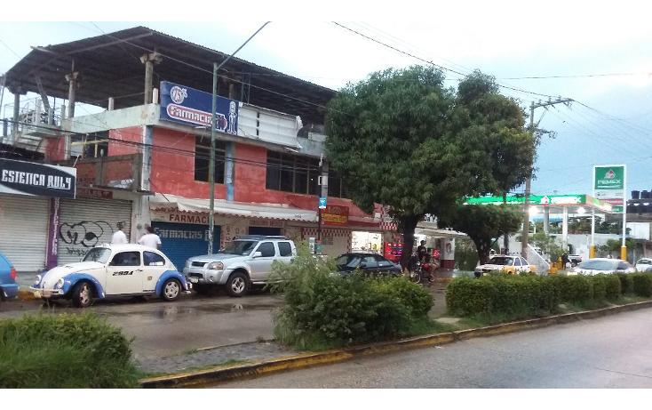 Foto de casa en venta en  , bocamar, acapulco de juárez, guerrero, 1700766 No. 09