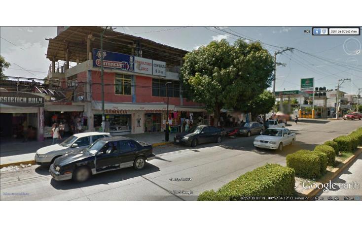 Foto de casa en venta en  , bocamar, acapulco de juárez, guerrero, 1700766 No. 10