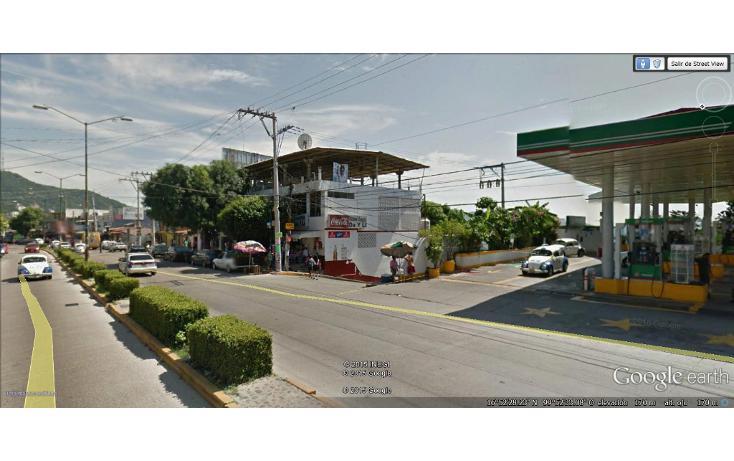 Foto de casa en venta en  , bocamar, acapulco de juárez, guerrero, 1700766 No. 12