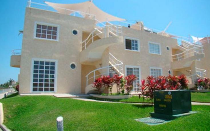 Foto de departamento en venta en, bocamar, acapulco de juárez, guerrero, 752141 no 01