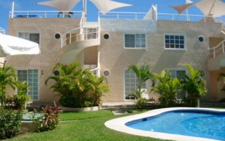 Foto de departamento en venta en, bocamar, acapulco de juárez, guerrero, 752141 no 02