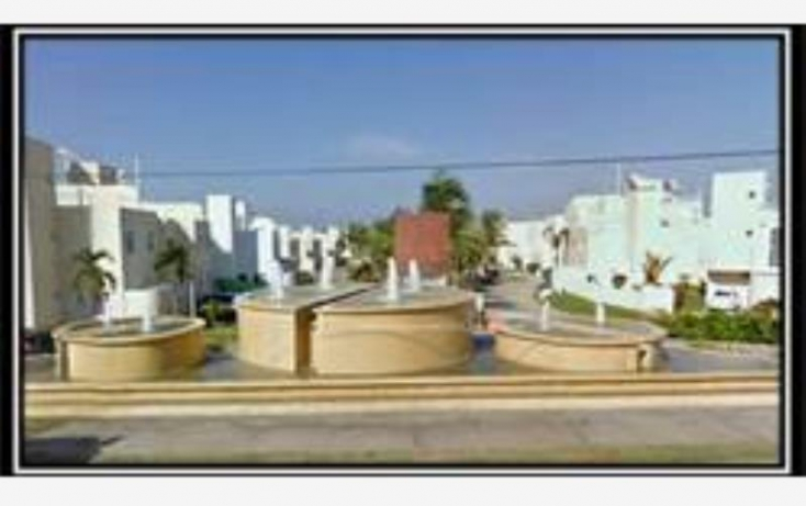 Foto de departamento en venta en, bocamar, acapulco de juárez, guerrero, 752141 no 03