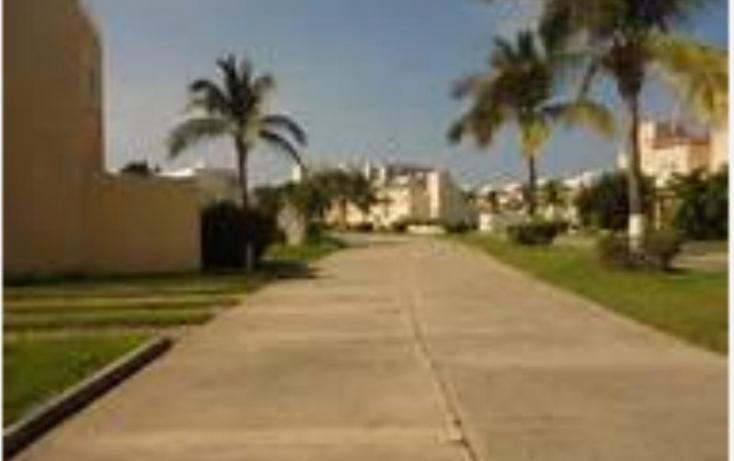 Foto de departamento en venta en, bocamar, acapulco de juárez, guerrero, 752141 no 06