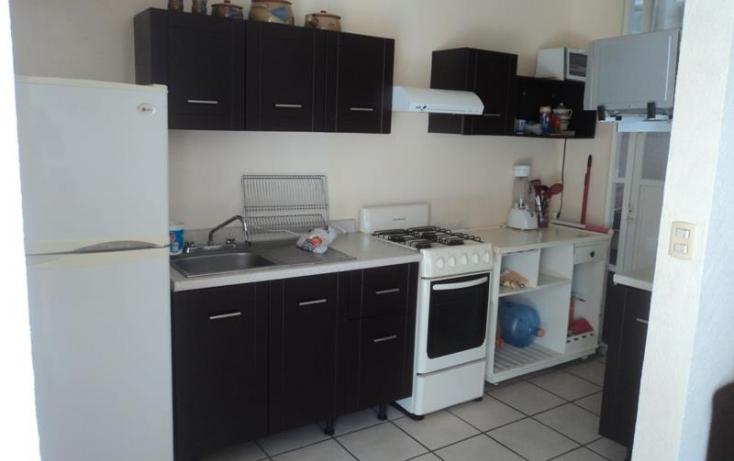 Foto de departamento en venta en, bocamar, acapulco de juárez, guerrero, 752141 no 08