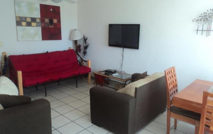 Foto de departamento en venta en, bocamar, acapulco de juárez, guerrero, 752141 no 09