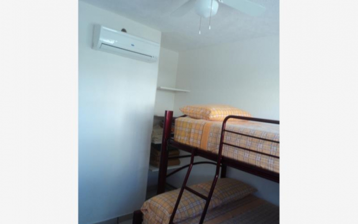 Foto de departamento en venta en, bocamar, acapulco de juárez, guerrero, 752141 no 10