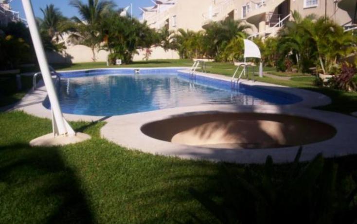 Foto de departamento en venta en, bocamar, acapulco de juárez, guerrero, 752141 no 12