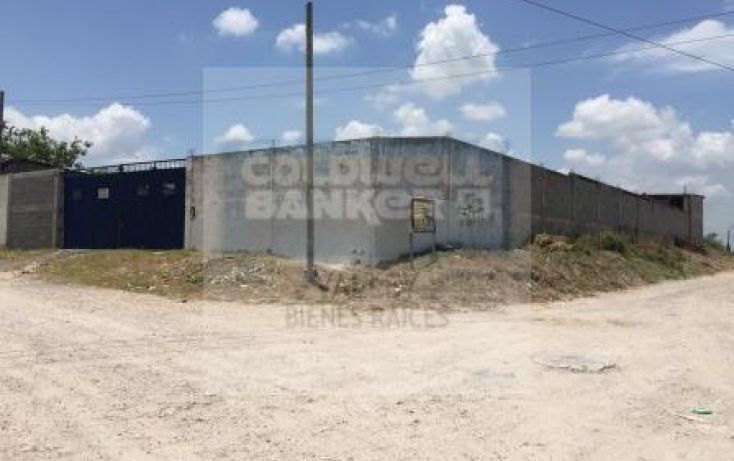 Foto de terreno habitacional en renta en bocanegra, rio grande, reynosa, tamaulipas, 989249 no 02