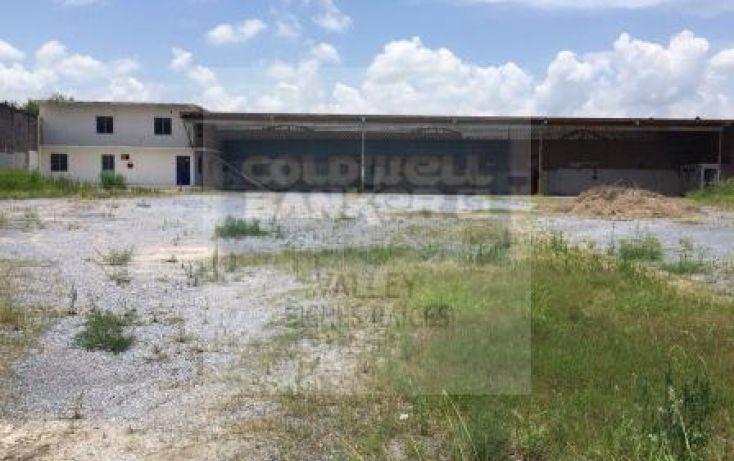Foto de terreno habitacional en renta en bocanegra, rio grande, reynosa, tamaulipas, 989249 no 03