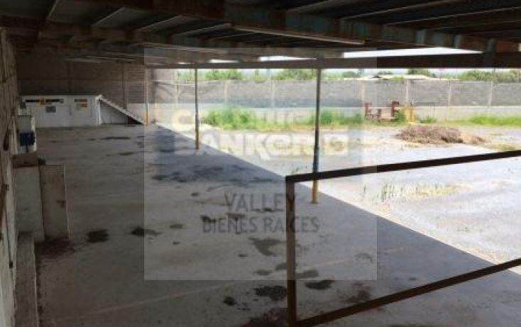 Foto de terreno habitacional en renta en bocanegra, rio grande, reynosa, tamaulipas, 989249 no 04