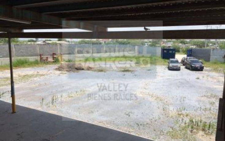 Foto de terreno habitacional en renta en bocanegra, rio grande, reynosa, tamaulipas, 989249 no 05