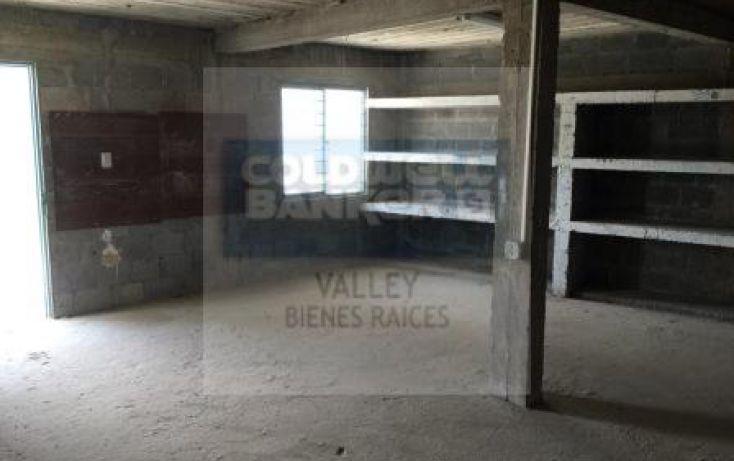 Foto de terreno habitacional en renta en bocanegra, rio grande, reynosa, tamaulipas, 989249 no 09
