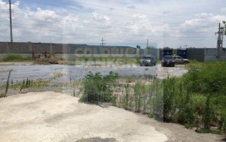 Foto de terreno habitacional en renta en bocanegra, rio grande, reynosa, tamaulipas, 989249 no 11