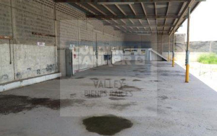 Foto de terreno habitacional en renta en bocanegra, rio grande, reynosa, tamaulipas, 989249 no 12