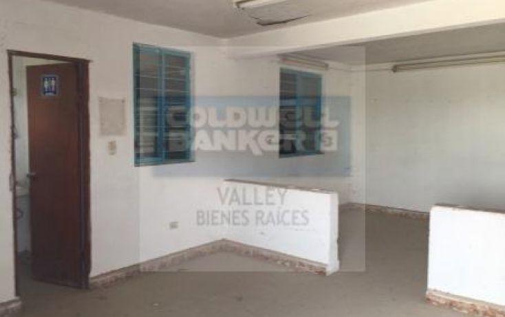 Foto de terreno habitacional en renta en bocanegra, rio grande, reynosa, tamaulipas, 989249 no 14