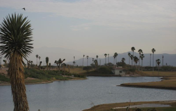 Foto de terreno habitacional en venta en  , bocanegra, torre?n, coahuila de zaragoza, 541523 No. 05