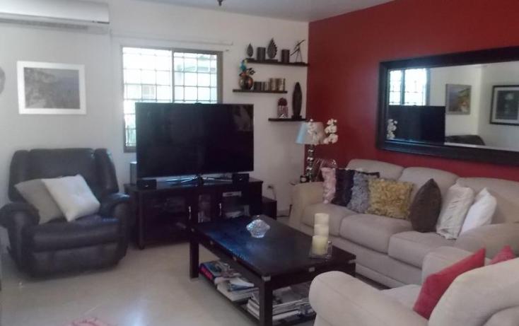 Foto de casa en venta en bocas, monterreal residencial 2da etapa, los cabos, baja california sur, 613575 no 02