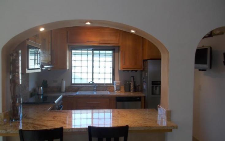 Foto de casa en venta en bocas, monterreal residencial 2da etapa, los cabos, baja california sur, 613575 no 03