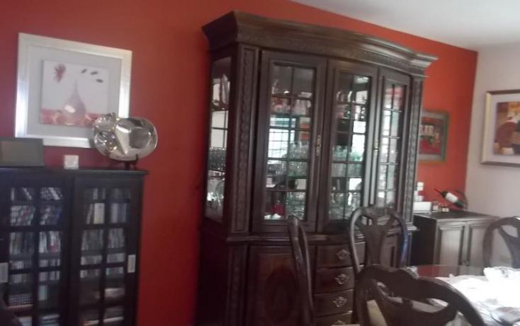 Foto de casa en venta en bocas, monterreal residencial 2da etapa, los cabos, baja california sur, 613575 no 04