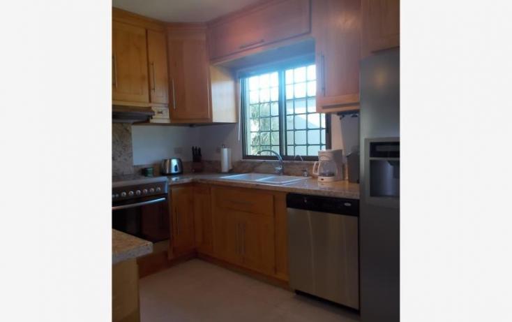 Foto de casa en venta en bocas, monterreal residencial 2da etapa, los cabos, baja california sur, 613575 no 05