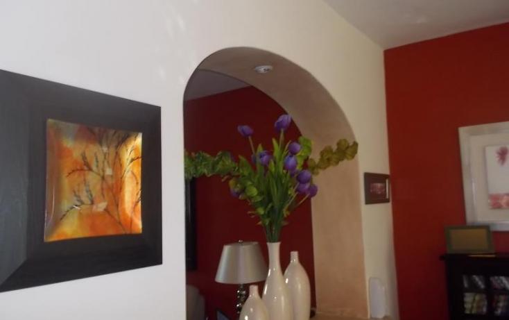 Foto de casa en venta en bocas, monterreal residencial 2da etapa, los cabos, baja california sur, 613575 no 06