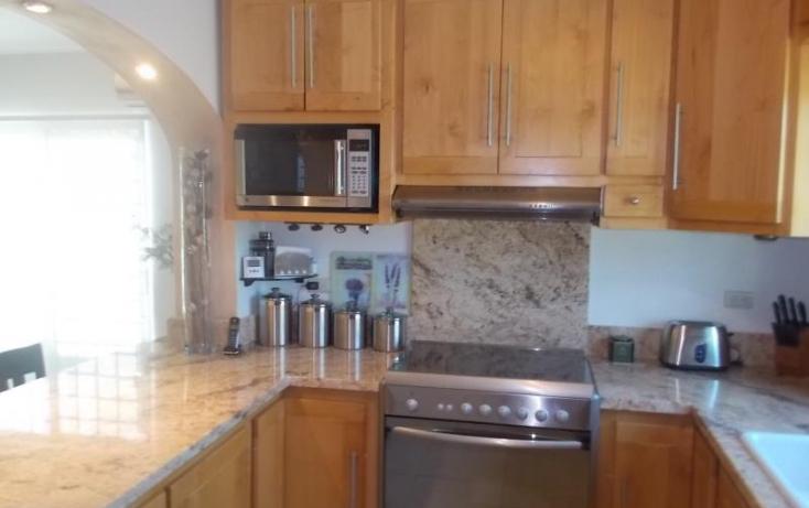 Foto de casa en venta en bocas, monterreal residencial 2da etapa, los cabos, baja california sur, 613575 no 07