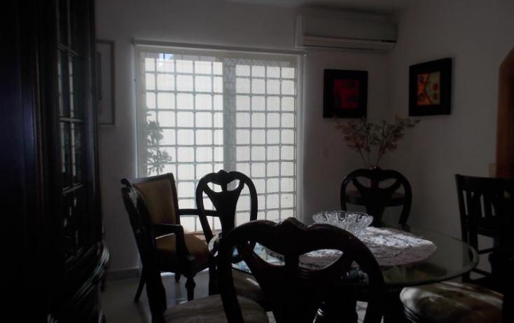 Foto de casa en venta en bocas, monterreal residencial 2da etapa, los cabos, baja california sur, 613575 no 08