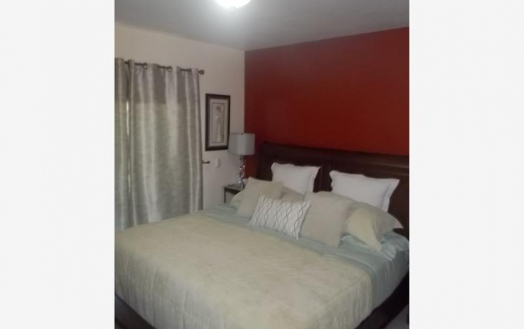 Foto de casa en venta en bocas, monterreal residencial 2da etapa, los cabos, baja california sur, 613575 no 11
