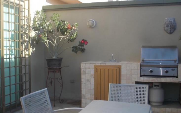 Foto de casa en venta en bocas, monterreal residencial 2da etapa, los cabos, baja california sur, 613575 no 12