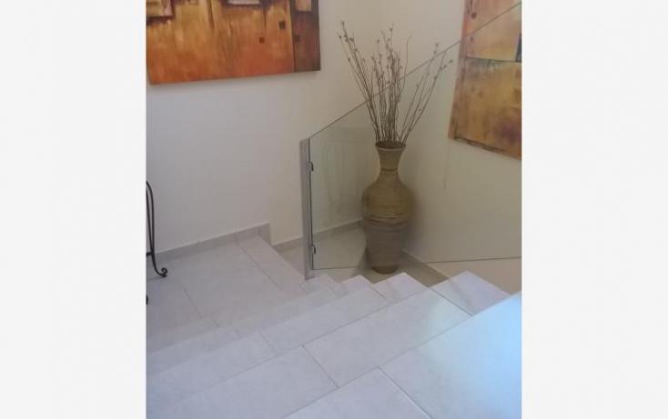 Foto de casa en venta en bocas, monterreal residencial 2da etapa, los cabos, baja california sur, 613575 no 16