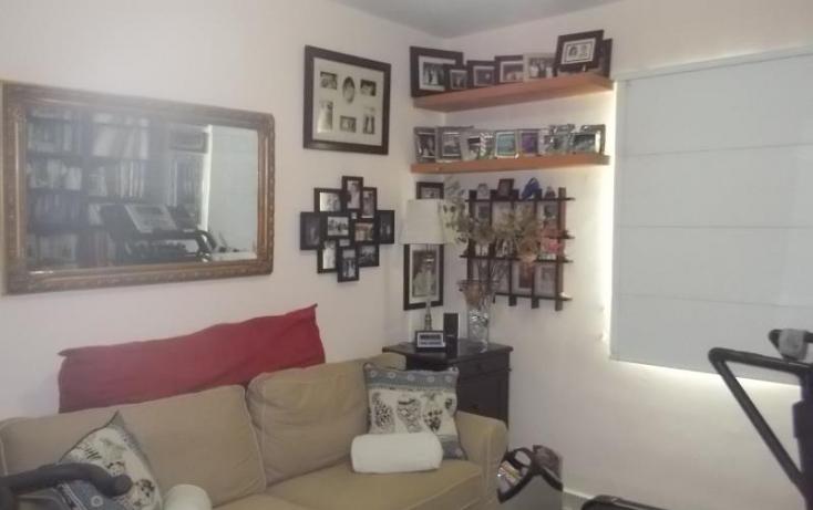 Foto de casa en venta en bocas, monterreal residencial 2da etapa, los cabos, baja california sur, 613575 no 19