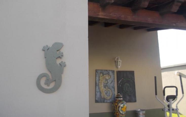Foto de casa en venta en bocas, monterreal residencial 2da etapa, los cabos, baja california sur, 613575 no 20
