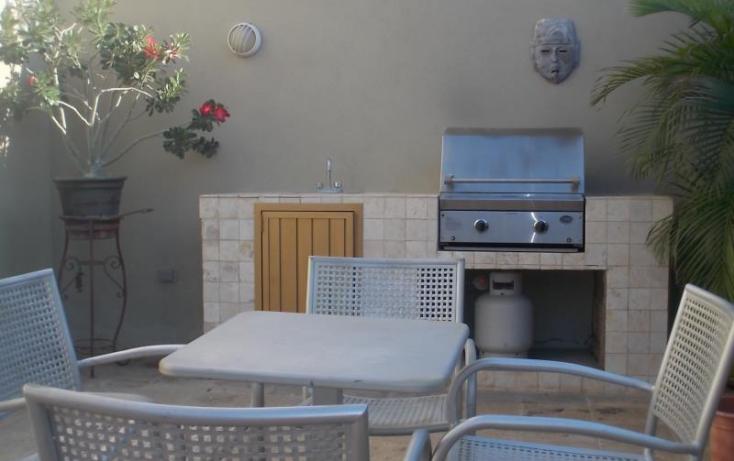 Foto de casa en venta en bocas, monterreal residencial 2da etapa, los cabos, baja california sur, 613575 no 21