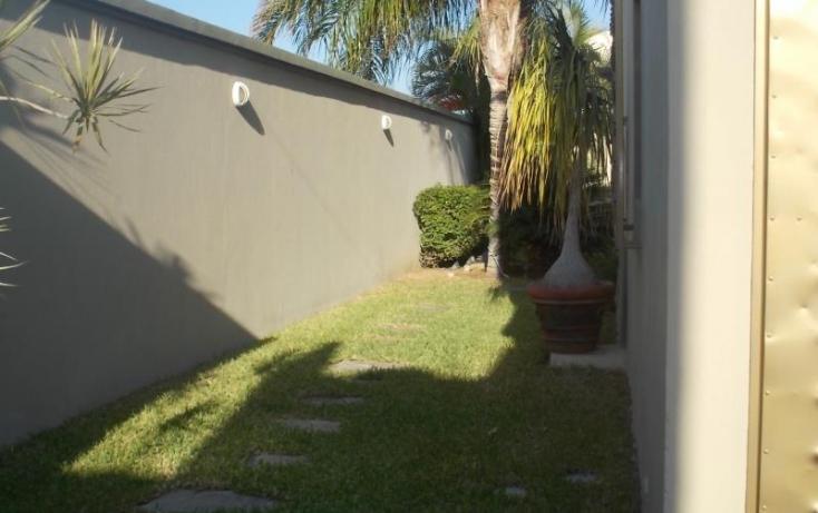 Foto de casa en venta en bocas, monterreal residencial 2da etapa, los cabos, baja california sur, 613575 no 22