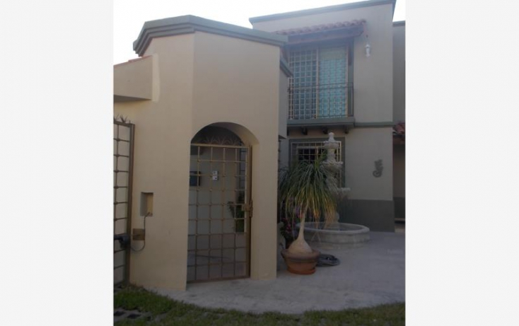 Foto de casa en venta en bocas, monterreal residencial 2da etapa, los cabos, baja california sur, 613575 no 23