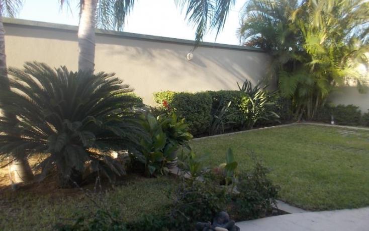 Foto de casa en venta en bocas, monterreal residencial 2da etapa, los cabos, baja california sur, 613575 no 24