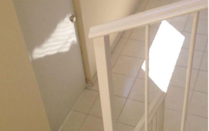 Foto de casa en venta en bocona 14322, las olas, mazatlán, sinaloa, 1485319 no 02