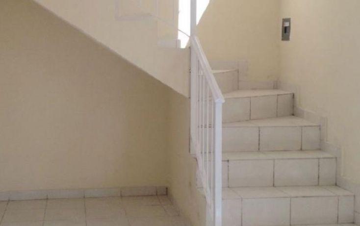 Foto de casa en venta en bocona 14322, las olas, mazatlán, sinaloa, 1485319 no 03