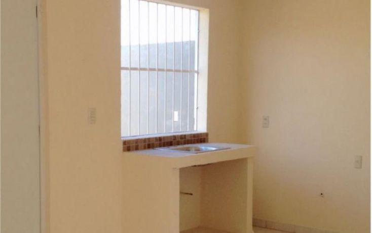 Foto de casa en venta en bocona 14322, las olas, mazatlán, sinaloa, 1485319 no 04