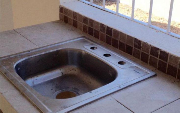 Foto de casa en venta en bocona 14322, las olas, mazatlán, sinaloa, 1485319 no 05
