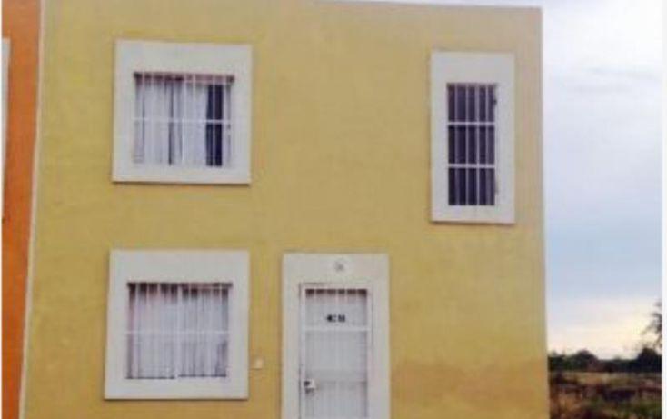 Foto de casa en venta en bocona 14322, las olas, mazatlán, sinaloa, 963209 no 01