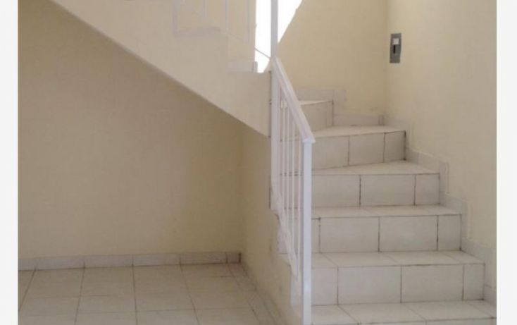 Foto de casa en venta en bocona 14322, las olas, mazatlán, sinaloa, 963209 no 06