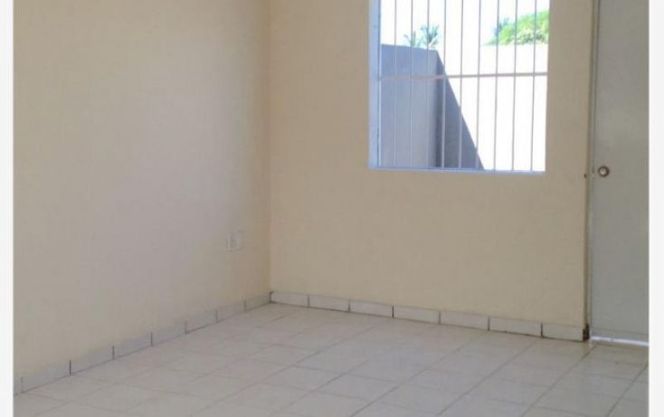 Foto de casa en venta en bocona 14322, las olas, mazatlán, sinaloa, 963209 no 08