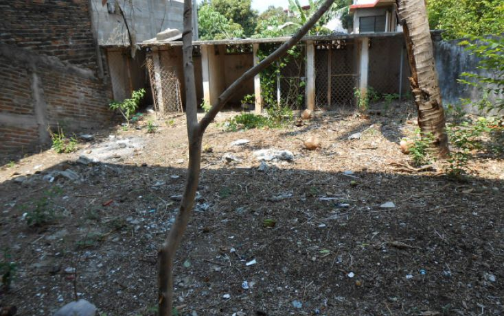 Foto de bodega en venta en bodega en calle silvestre ,lote 04 ex ejido de san 04, santa cruz, acapulco de juárez, guerrero, 1773342 no 09