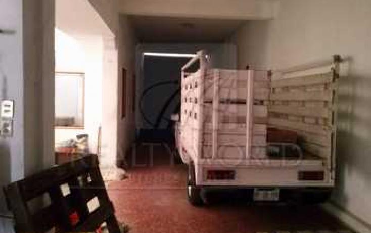 Foto de bodega con id 250049 en renta en amado nervo 444 monterrey centro no 02