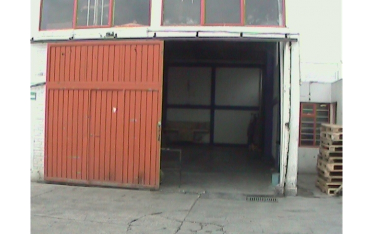 Foto de bodega con id 461875 en renta en andador oriente san lorenzo tepaltitlán centro no 05