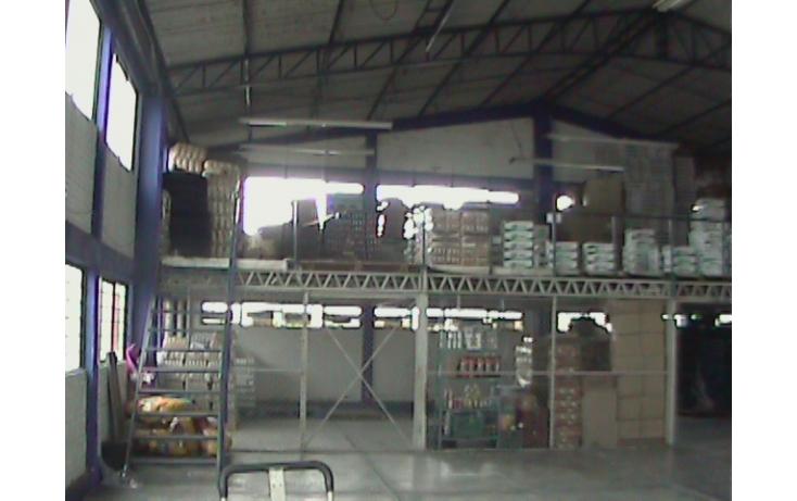 Foto de bodega con id 461875 en renta en andador oriente san lorenzo tepaltitlán centro no 06