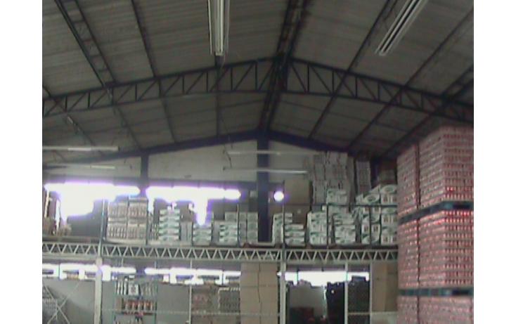 Foto de bodega con id 461875 en renta en andador oriente san lorenzo tepaltitlán centro no 07