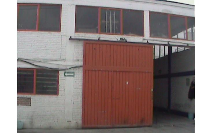 Foto de bodega con id 461875 en renta en andador oriente san lorenzo tepaltitlán centro no 08