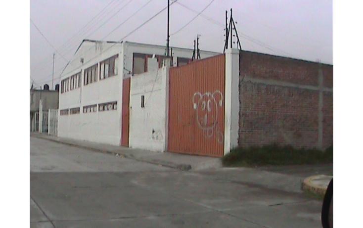 Foto de bodega con id 461875 en renta en andador oriente san lorenzo tepaltitlán centro no 09